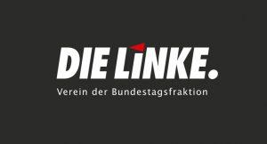 Verein der Bundestagsfraktion die Linke