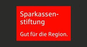 Sparkassenstiftung Passau