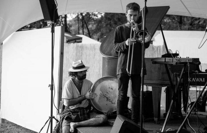 valentin_brandes_jazzcandance_2016_019