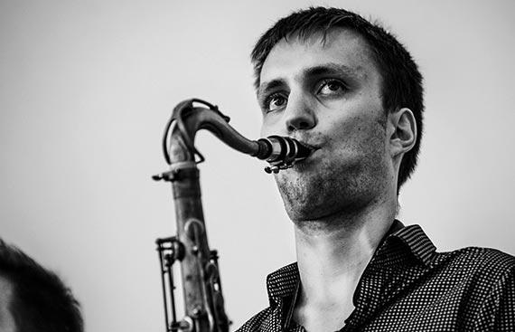 Konstantin Herleinberger