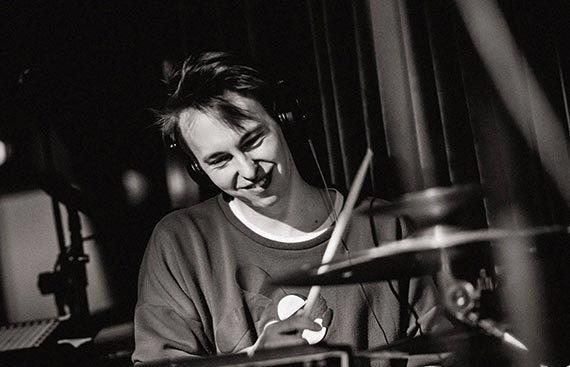 Max Plattner